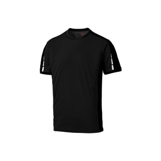 Dickies Pro Tee Workwear T-Shirt mir Coolcore Technologie