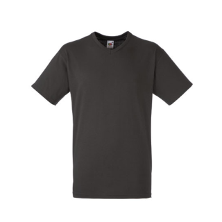 FoL Valueweight V-Neck T-Shirt