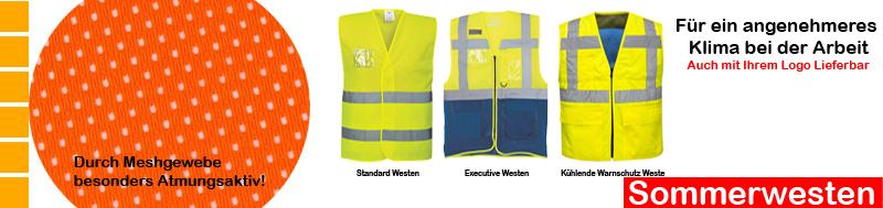 Warnweste für Kinder Kinderwarnweste Leuchtweste Gelb Signalweste 3-6 Jahre